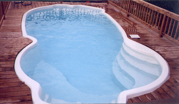 rhode island2 600 Fiberglass Pools Florida